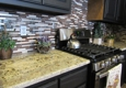 Red River Granite Importers & Cabinets - Spring, TX