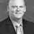 Edward Jones - Financial Advisor: Larry Cornwell