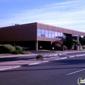 Ariana Obstetrics and Gynecology - Phoenix, AZ