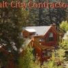 Salt City Contractors Corp
