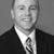 Edward Jones - Financial Advisor: Don Prescott Jr