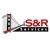 S&R Services