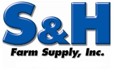 S&H Farm Supply, Inc. - Mountain Grove, MO
