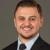 Allstate Insurance Agent: Nicholas Sakha