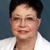 Sara R. Sirkin M.D. - Atwal Eye Care