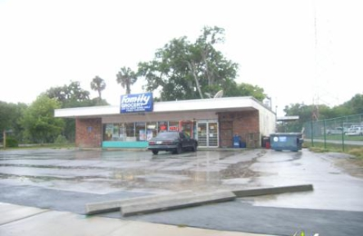 Joy Ma Food Mart Inc - Leesburg, FL