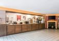 Econo Lodge Near Plymouth State University - Plymouth, NH