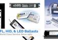Murray Lighting & Electrical Supply Co - Detroit, MI