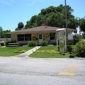 Orlando NW / Orange Blossom KOA - Apopka, FL