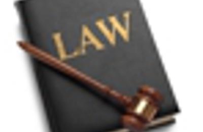 Oklahoma Judicial Process Servers - Oklahoma City, OK