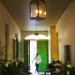 Soniat House Hotel - New Orleans, LA