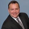 David Sluss - Ameriprise Financial Services, Inc.