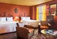 Hotel Figeroa - Los Angeles, CA
