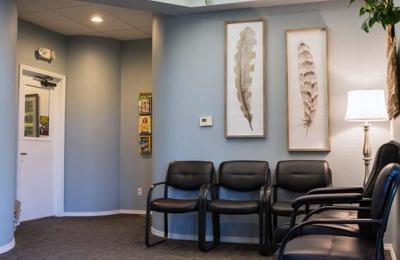 North College Dental - Twin Falls, ID