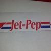 D & S Jet Pet - CLOSED