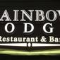 Rainbow Lodge - Houston, TX