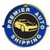 Premier Auto Shipping