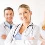Fleur-De-Lis Community Health In Cankton