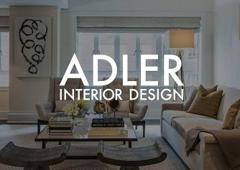 Adler Interior Design - Jacksonville, FL