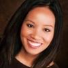 Dr. Melanie Orthodontics - San Diego Office