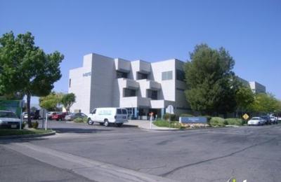 Kling MD - Lancaster, CA