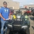 Sunrise Honda Powersports