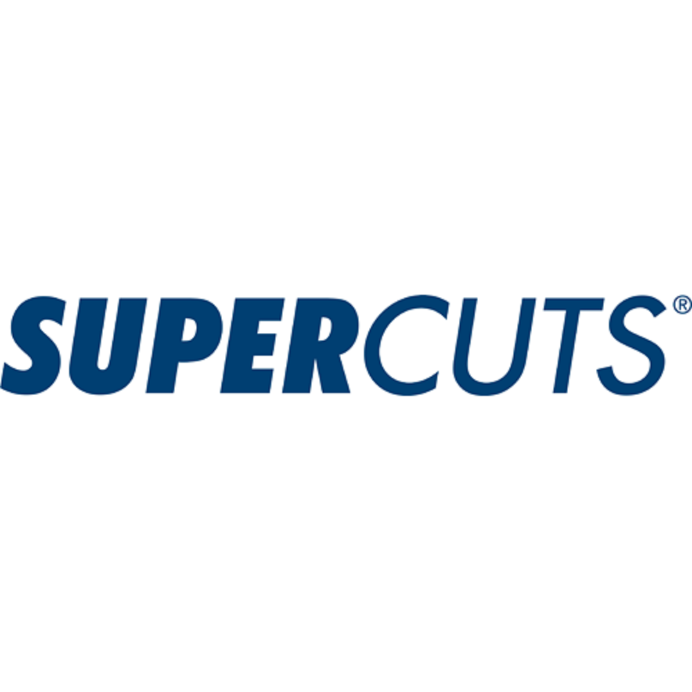 Supercuts 2506 E 3rd St Bloomington In 47401 Yp