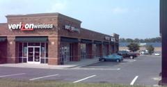 Great Clips - Monroe, NC