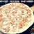 Bucci's Italian Cuisine