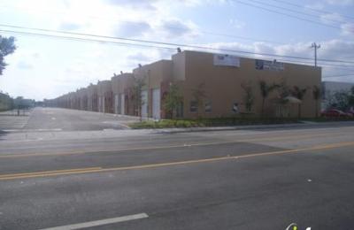 Russo Group Invest - Doral, FL
