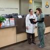 Dignity Health Medical Group - Henderson, NV