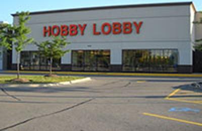 Hobby Lobby - Kalamazoo, MI