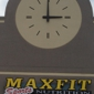 Max Fit Sports Nutrition - Panama City, FL