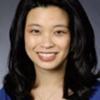 Dr. Christine M Pineda-Liu, MD