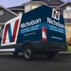 Nicholson Plumbing, Heating & Air Conditioning