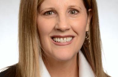 Martha Austin-White, LCSW - Nashville, TN