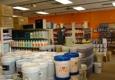 Diamond Nail Supply - Norcross, GA
