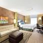 Home2 Suites by Hilton Omaha West, NE - Omaha, NE
