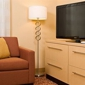 TownePlace Suites York - York, PA