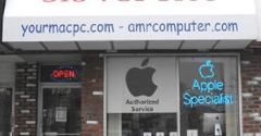 CompuMac now known as American Computer - Wantagh, NY