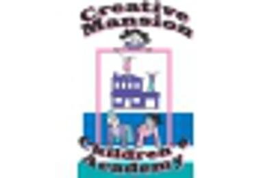 Creative Mansion Children's Academy Inc - Chicago, IL