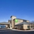 Holiday Inn Express & Suites Sunbury-Columbus Area