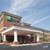 Holiday Inn Express Leland - Wilmington Area
