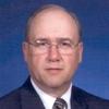 Steve Reigle - Ameriprise Financial Services, Inc.