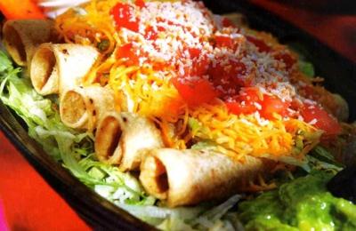 El Indio  Mexican Catering - San Diego, CA