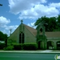 Los Angeles Heights Presbyterian Church - San Antonio, TX