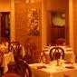 The Bowman Restaurant & Pub - Parkville, MD