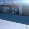 Berland Diagnostic Imaging Of Creve Coeur Inc
