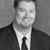Edward Jones - Financial Advisor: Brian Benson