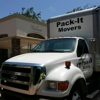 Pack-It Movers Houston